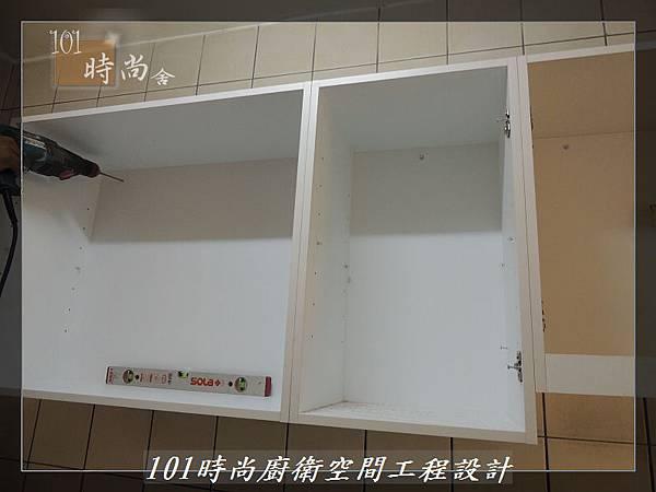 @一字型廚房 作品分享:汐止黃公館(9).jpg