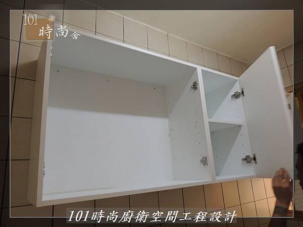 @一字型廚房 作品分享:汐止黃公館(12).jpg