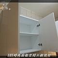 @一字型廚房 作品分享:汐止黃公館(13).jpg