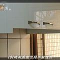 @一字型廚房 作品分享:汐止黃公館(16).jpg