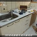 @一字型廚房 作品分享:汐止黃公館(18).jpg