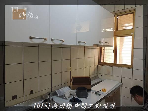 @一字型廚房 作品分享:汐止黃公館(17).jpg