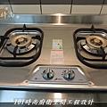 @一字型廚房 作品分享:汐止黃公館(24).jpg