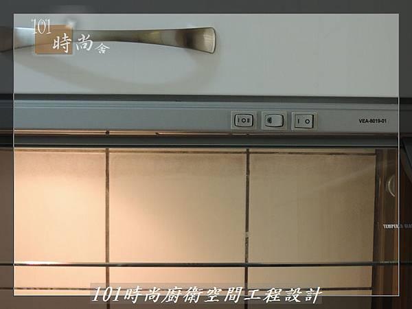 @一字型廚房 作品分享:汐止黃公館(28).jpg