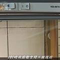 @一字型廚房 作品分享:汐止黃公館(29).jpg
