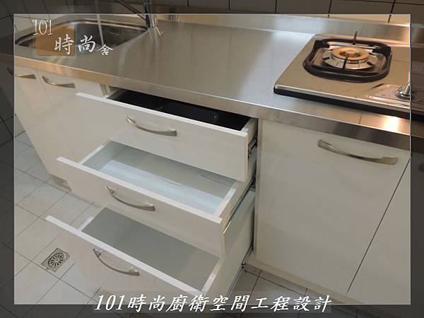 @一字型廚房 作品分享:汐止黃公館(36).jpg