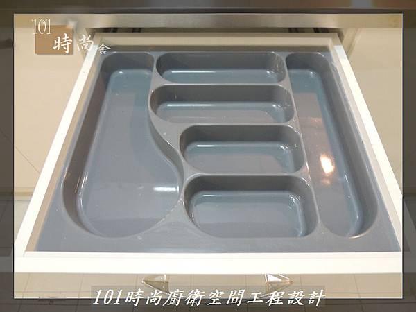 @一字型廚房 作品分享:汐止黃公館(38).jpg