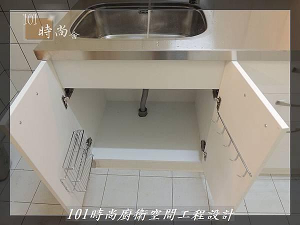 @一字型廚房 作品分享:汐止黃公館(35).jpg
