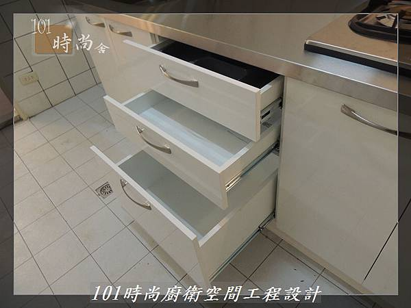 @一字型廚房 作品分享:汐止黃公館(39).jpg