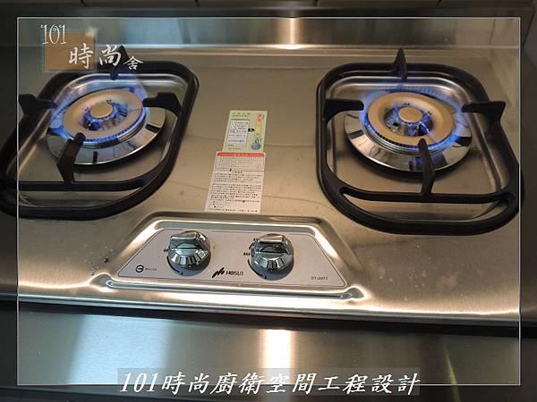 @一字型廚房 作品分享:汐止黃公館(42).jpg