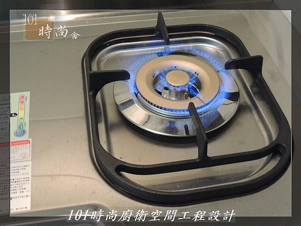 @一字型廚房 作品分享:汐止黃公館(44).jpg