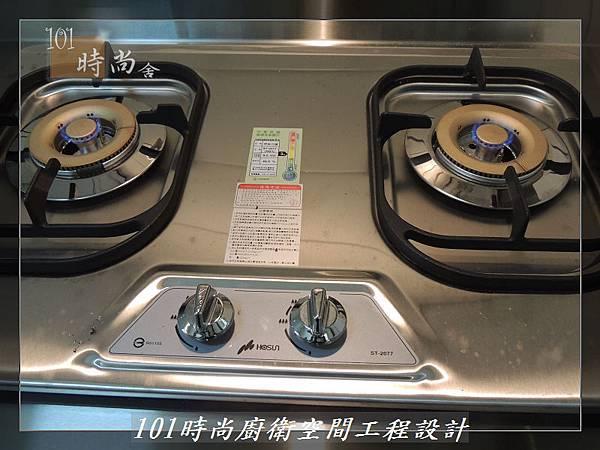 @一字型廚房 作品分享:汐止黃公館(45).jpg