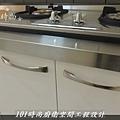 @一字型廚房 作品分享:汐止黃公館(50).jpg