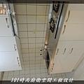 @一字型廚房 作品分享:汐止黃公館(47).jpg
