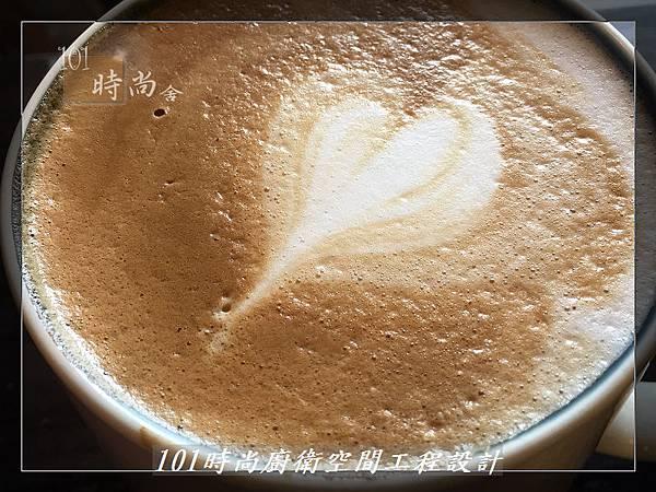 @一字型廚房 作品分享:汐止黃公館(56).JPG