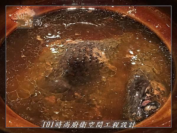 @一字型廚房 作品分享:汐止黃公館(59).JPG