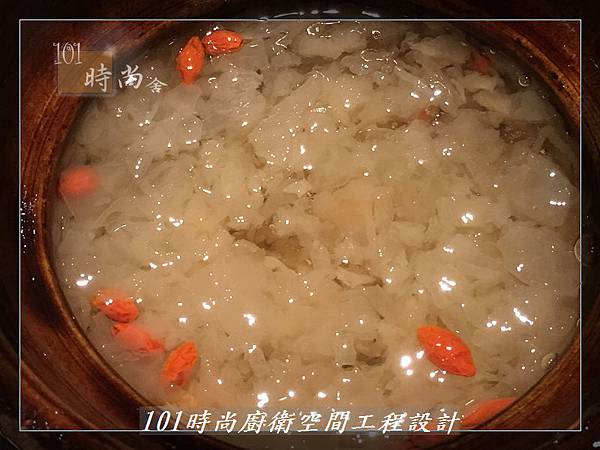 @一字型廚房 作品分享:汐止黃公館(60).JPG