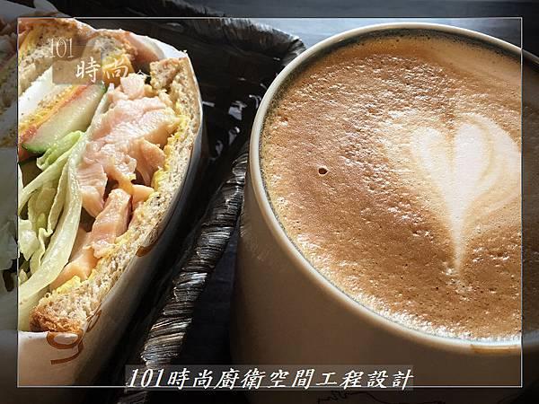@一字型廚房 作品分享:汐止黃公館(57).JPG