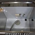 @廚房設計一字型  分享:楊梅李公館 (10).JPG