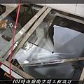 @廚房設計一字型  分享:楊梅李公館 (14).JPG