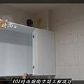@廚房設計一字型  分享:楊梅李公館 (25).JPG