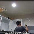 @廚房設計一字型  分享:楊梅李公館 (32).JPG