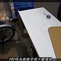 @廚房設計一字型  分享:楊梅李公館 (36).JPG