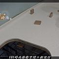 @廚房設計一字型  分享:楊梅李公館 (43).JPG