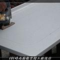 @廚房設計一字型  分享:楊梅李公館 (42).JPG