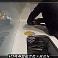 @廚房設計一字型  分享:楊梅李公館 (59).JPG