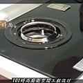 @廚房設計一字型  分享:楊梅李公館 (63).JPG
