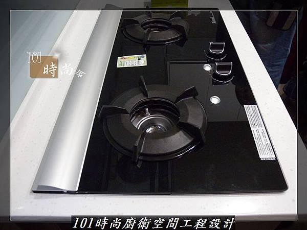 @廚房設計一字型  分享:楊梅李公館 (67).JPG