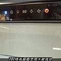 @廚房設計一字型  分享:楊梅李公館 (70).JPG