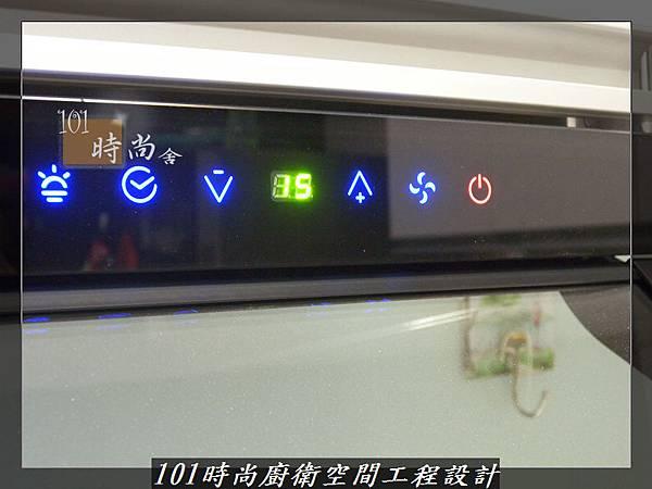 @廚房設計一字型  分享:楊梅李公館 (110).JPG