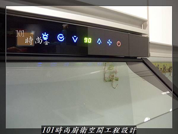 @廚房設計一字型  分享:楊梅李公館 (112).JPG
