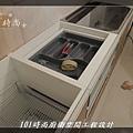 @廚具工廠直營 廚房設計一字型 作品分享:龜山王公館(1).JPG
