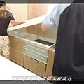 @廚具工廠直營 廚房設計一字型 作品分享:龜山王公館(4).JPG