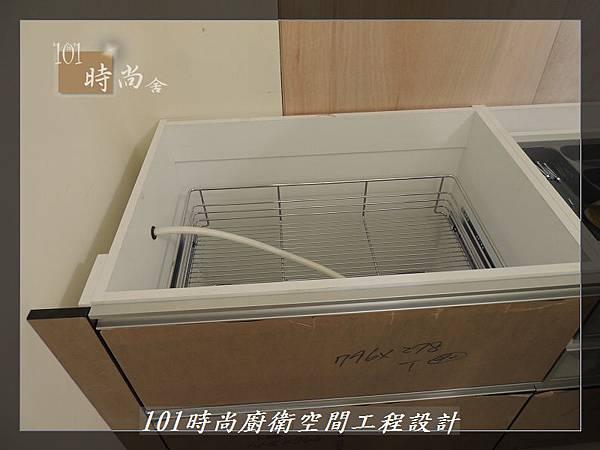 @廚具工廠直營 廚房設計一字型 作品分享:龜山王公館(00).JPG