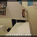 @廚具工廠直營 廚房設計一字型 作品分享:龜山王公館(3).JPG