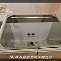 @廚具工廠直營 廚房設計一字型 作品分享:龜山王公館(2).JPG
