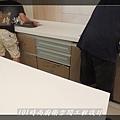 @廚具工廠直營 廚房設計一字型 作品分享:龜山王公館(5).JPG