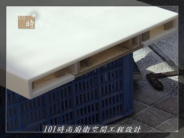 @廚具工廠直營 廚房設計一字型 作品分享:龜山王公館(10).JPG
