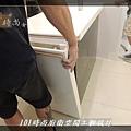 @廚具工廠直營 廚房設計一字型 作品分享:龜山王公館(17).JPG