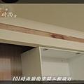 @廚具工廠直營 廚房設計一字型 作品分享:龜山王公館(24).JPG