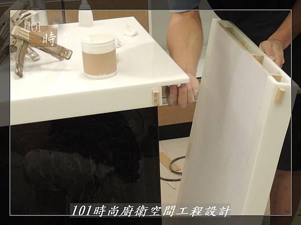 @廚具工廠直營 廚房設計一字型 作品分享:龜山王公館(26).JPG