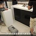 @廚具工廠直營 廚房設計一字型 作品分享:龜山王公館(27).JPG