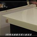 @廚具工廠直營 廚房設計一字型 作品分享:龜山王公館(29).JPG