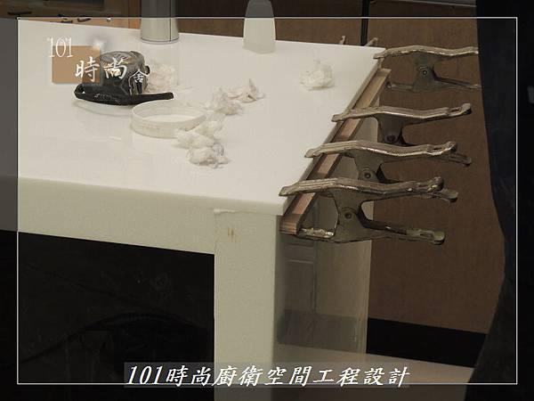 @廚具工廠直營 廚房設計一字型 作品分享:龜山王公館(35).JPG