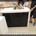 @廚具工廠直營 廚房設計一字型 作品分享:龜山王公館(33).JPG