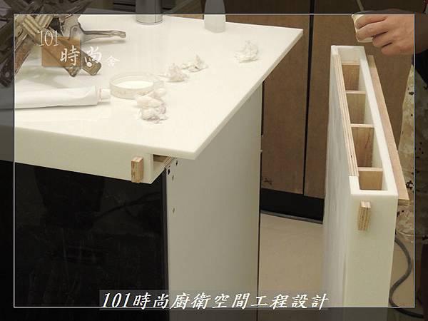 @廚具工廠直營 廚房設計一字型 作品分享:龜山王公館(32).JPG